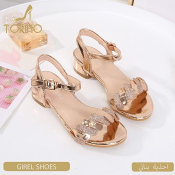 GILRLS SHOES